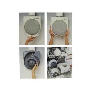 extracteur cuisine - achat / vente extracteur cuisine pas cher
