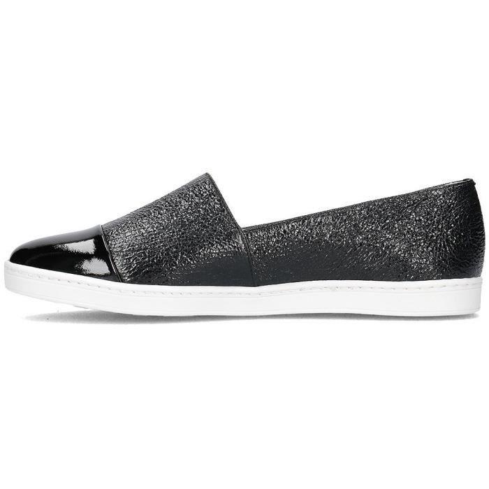 Chaussures GINO ROSSI Olga