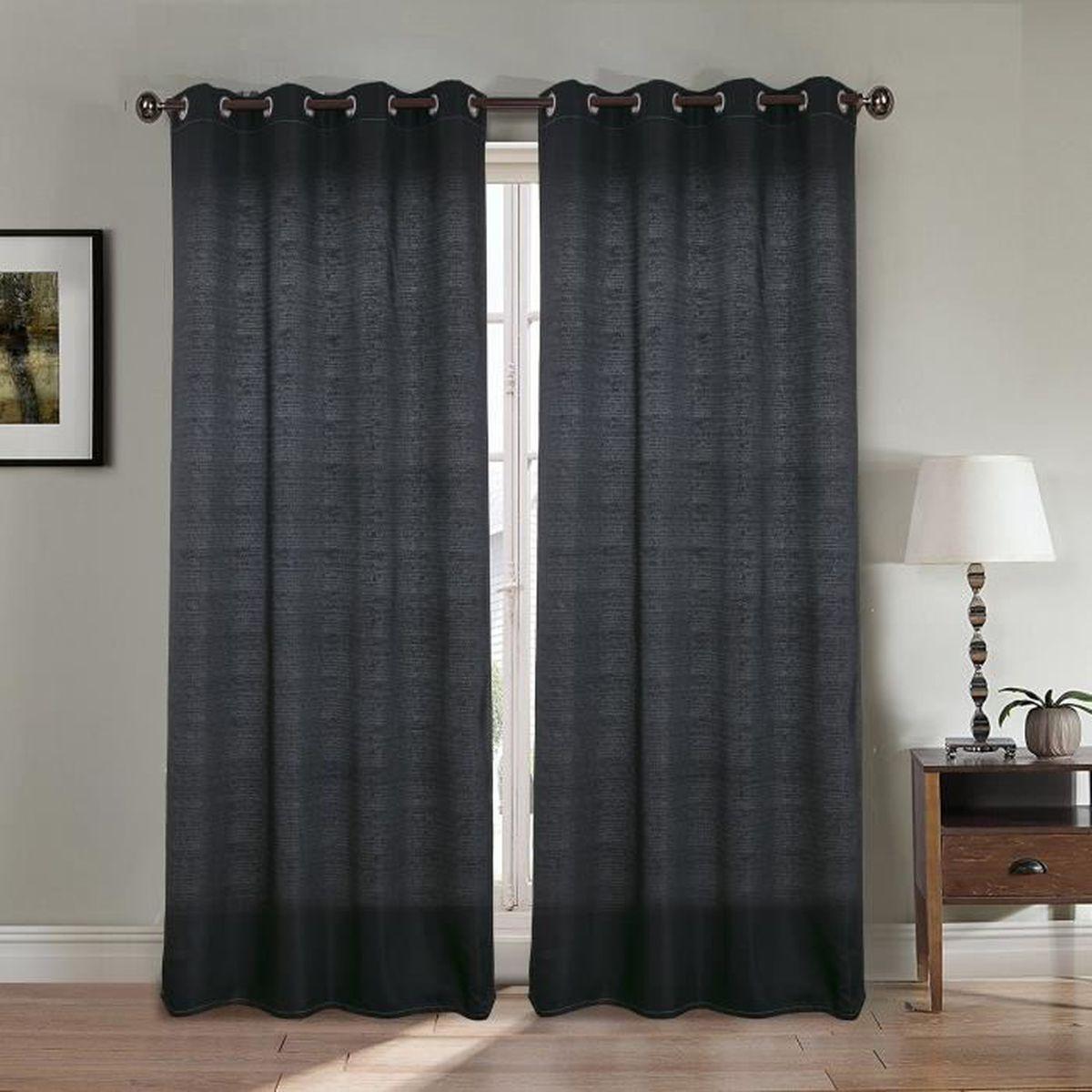 embrasse pour rideaux pas cher embrasse rideau design pour accessoires et embrasses pour. Black Bedroom Furniture Sets. Home Design Ideas