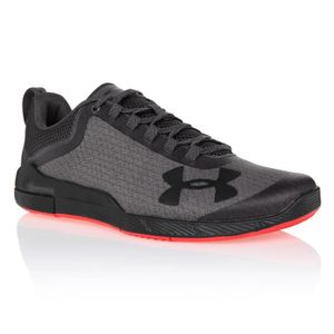 CHAUSSURES MULTISPORT UNDER ARMOUR Chaussures multisport Charged Legend