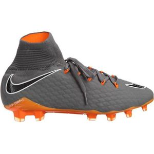 Chaussures Nike Vente Football Chaussures Nike Vente Nike Achat Chaussures Football Achat drrgTx