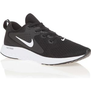 Chaussures Vente Pas Nike Achat Running 0vmyN8nOw