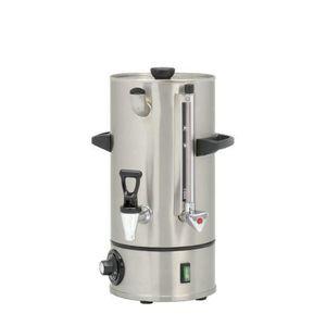 76f9a1a28627c BOUILLOIRE ÉLECTRIQUE Chauffe-lait ANIMO MWRn (5 litres)