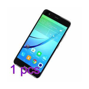 SMARTPHONE RECOND. Huawei Nova 5.0 pouces écran 4G+64G Noir version i