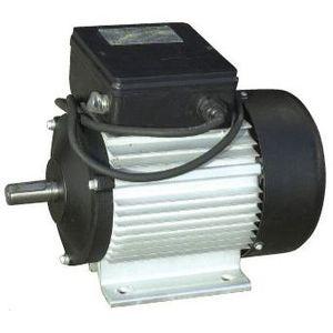 ACCESSOIRE COMPRESSEUR Moteur électrique pour compresseur 2CV 400V 2850Tr
