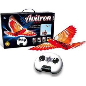 DRONE AVITRON RC2.4G 1er Oiseau Bionique - Junior