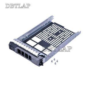 DISQUE DUR SSD Nouveau pour Dell 3.5