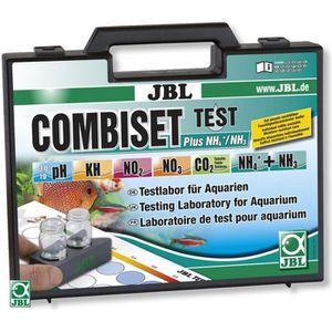 test eau aquarium achat vente test eau aquarium pas cher soldes d s le 10 janvier cdiscount. Black Bedroom Furniture Sets. Home Design Ideas