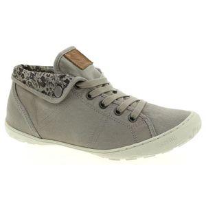 Palladium Vente Pas Homme Cher Chaussures Achat cF1l3TKJ
