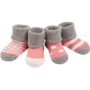 Chaussures CARTOON 2750-DISNEY TOPOLCOBJ pour bébé garçon et bébé fille, style classique, imprimé à motifs
