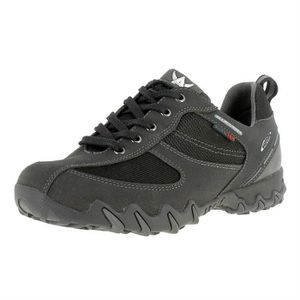 BASKET chaussures a lacets neba femme all rounder 2005307