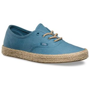 Sneaker Fashion Casual Mocassins Slip-on Chaussures en toile Espadrille Flat V4BP1 Taille-36 1-2 Dog0Su