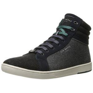 Komett Sneaker Mode ARH63 Taille-43 sfsEYAqD