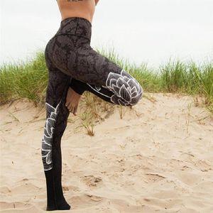 vente officielle produits chauds style distinctif Leggings femme pour ete