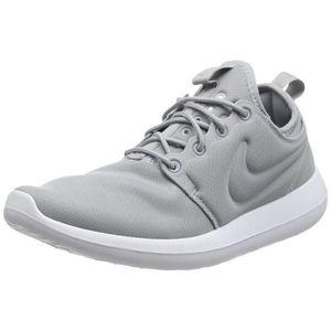 timeless design 5e788 540d1 SANDALE DE RANDONNÉE Nike 844931-001 Baskets femme 3J0A7B Taille-37 1-2