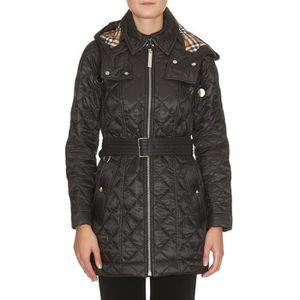 489dab8528e burberry-femme-8002875-noir-polyamide-manteau.jpg