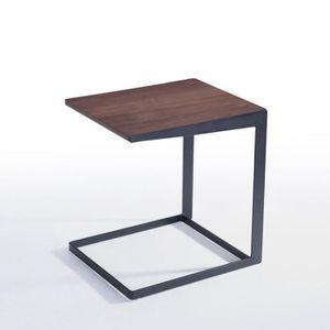 table d'appoint design - achat / vente table d'appoint design pas