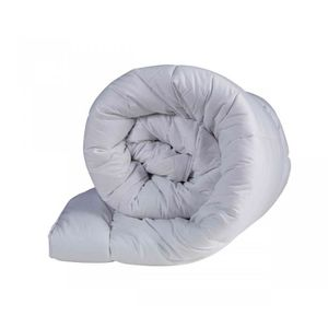 COUETTE Couette hiver anti-acariens 600g Someo 260x240