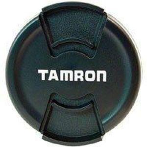COMPLÉMENT OPTIQUE TAMRON - FLC77