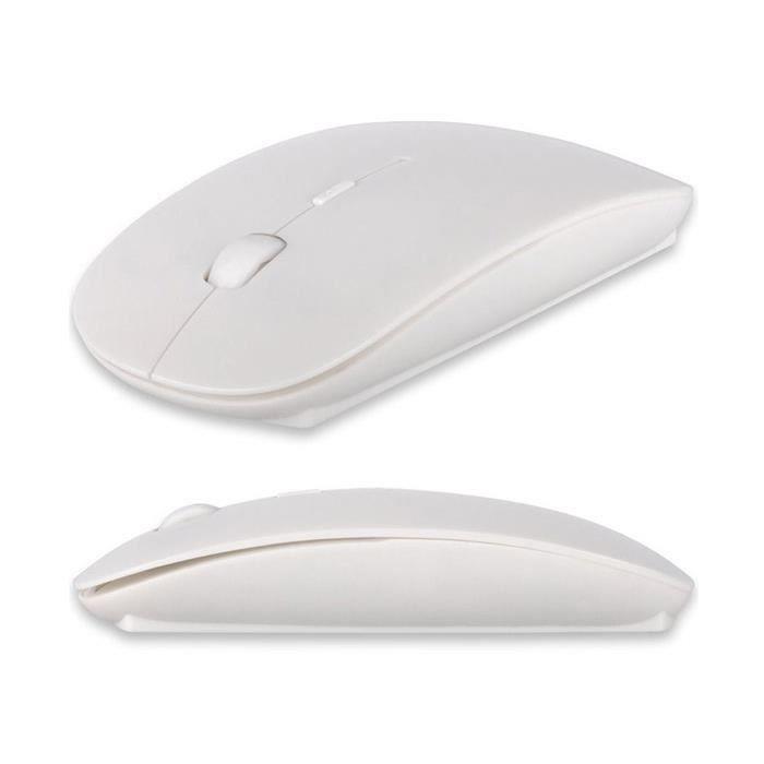 souris pour ordinateur portable netbook pc import gb. Black Bedroom Furniture Sets. Home Design Ideas