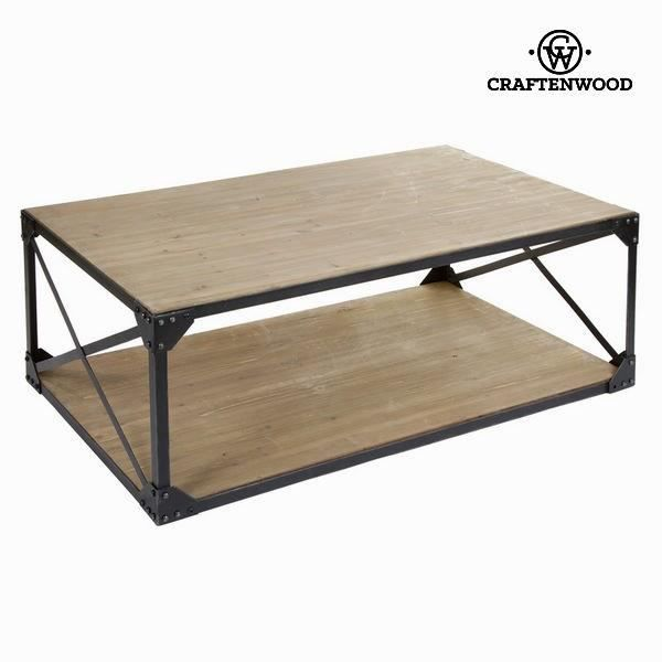 Craftenwood toronto Collection Table Thunder basse by N80mnvw