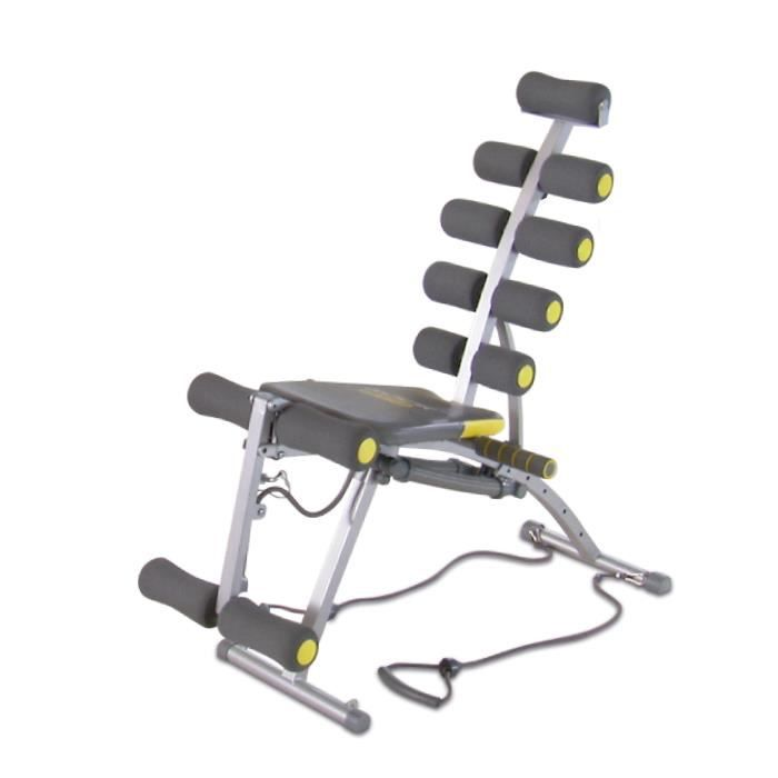 Musculation jambe - Achat   Vente pas cher 75801f3435a9