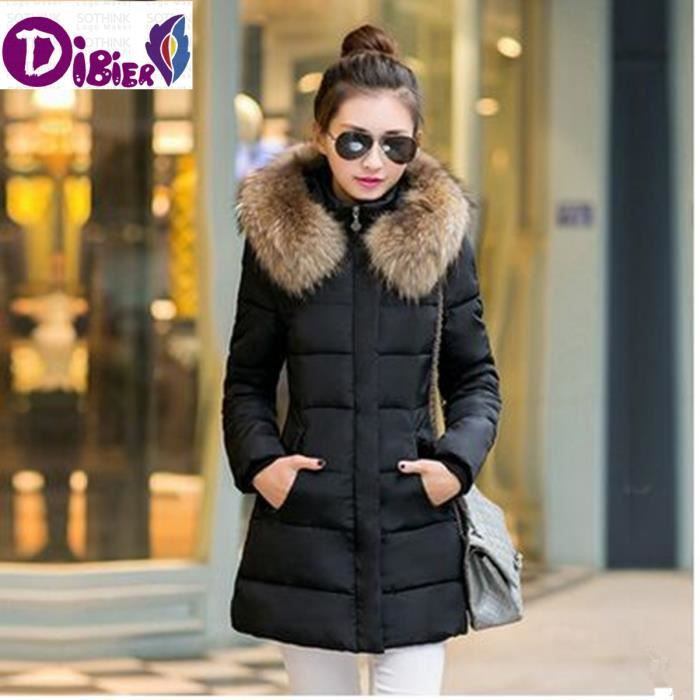 Red Down black Jacket St amp; Femmes green blue 2016 Hiver Coat Automne xF8w77If