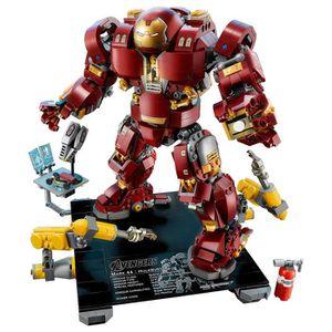 Achat Lego Cdiscount Super Vente Heroes Pas Cher KcJ35uTlF1
