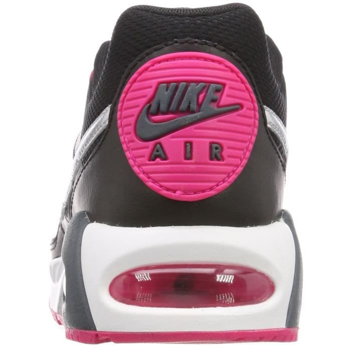 Wmns Taille Ivo 3h9snp Trainers Nike Air Max Women's 39 wknPXO80