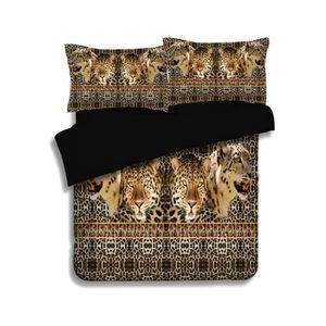 couette one achat vente couette one pas cher cdiscount