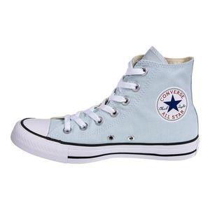 Converse Chuck Taylor All Star couleur de saison Salut MAHK0 Taille-41 1-2 bzkaI6