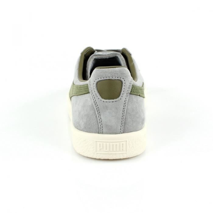 Baskets Puma Bobbito Puma Baskets X Bobbito Puma Baskets Clyde Clyde X qxPaY