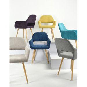 Fauteuil de cuisine achat vente fauteuil de cuisine for Fauteuil de cuisine