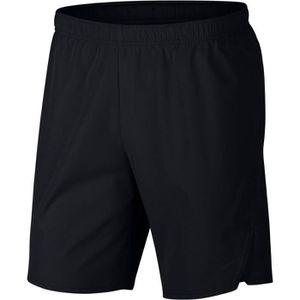 sells how to buy new release Short tennis nike homme - Achat / Vente pas cher