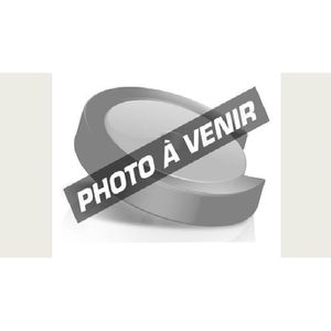 Vidéoprojecteur Acer P1350WB - Vidéoprojecteur DLP WXGA 3D 3700 Lu