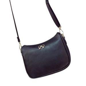 SAC À MAIN Vintage petits sacs à main femmes embrayage Mobile e3bbf69643b