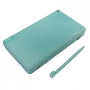 CONSOLE DS LITE - DSI Console DS Blanc polaire