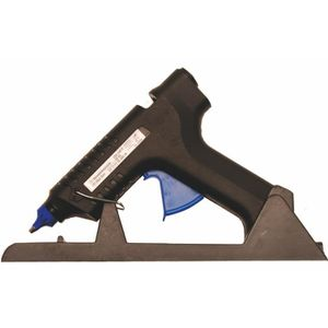 PISTOLET A COLLE Pistolet à colle sans Fil 80 W Débosselage sans pe