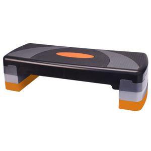 equipement danse gym achat vente quipement danse gym pas cher cdiscount. Black Bedroom Furniture Sets. Home Design Ideas