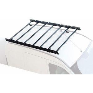 BARRES DE TOIT Barres de toit PRO PEUGEOT BIPPER - 3 Portes - Dès