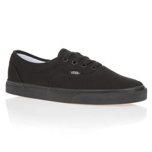 CHAUSSURES MULTISPORT VANS Chaussures LPE Noir Homme