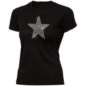 T-SHIRT Tee shirt femme
