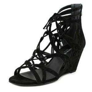 Cher Pas Achat Cuir Femme Vente Chaussures OiTwukXPZ