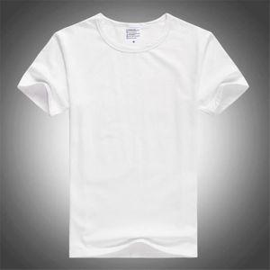 SURVÊTEMENT T-shirt Homme Confortable Marque De Luxe Simple Ve
