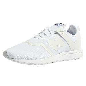 BASKET New Balance Homme Chaussures / Baskets MRL247DD