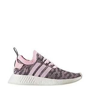 low priced ad264 06464 BASKET ADIDAS ORIGINALS Nmdr2 Pk W Sneaker PMOIX Taille-