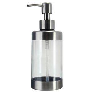 Extraordinaire Distributeur de savon mousse - Achat / Vente pas cher CK-16