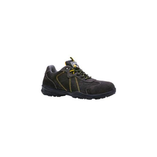 Basse Embout Et Anti MercureBaudou Avec Sécurité Chaussure Composite De Semelle perforation PZuiXTwOkl