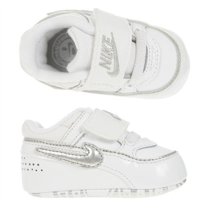 chaussure nike chausson