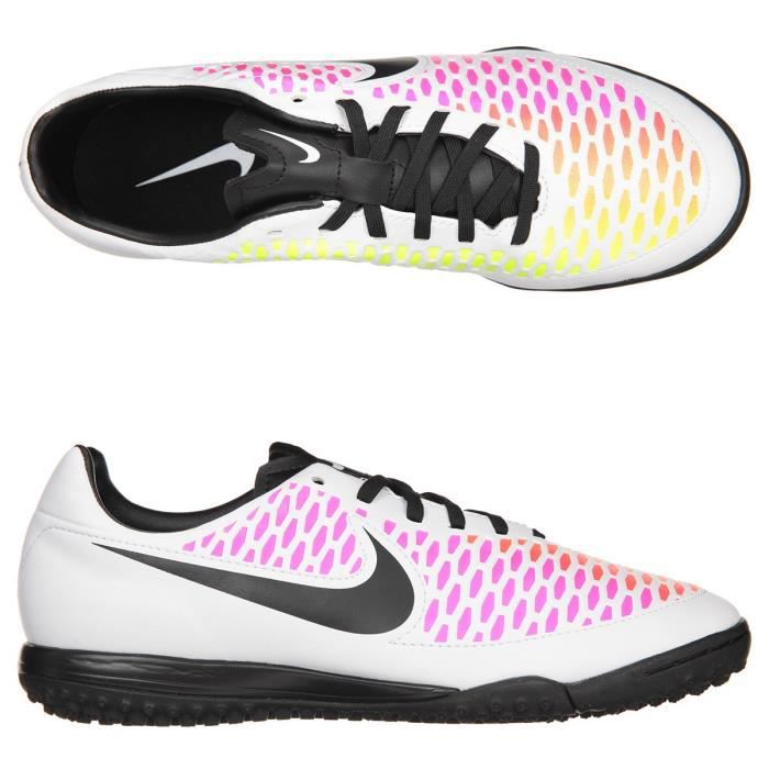 Foot Stabilise Stabilise Stabilise Chaussure Nike Foot Nike Foot Chaussure Nike Nike Foot Chaussure Chaussure A3jL45R